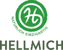 Hellmich